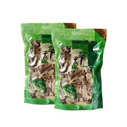 美味牛肝菌200g X 2包