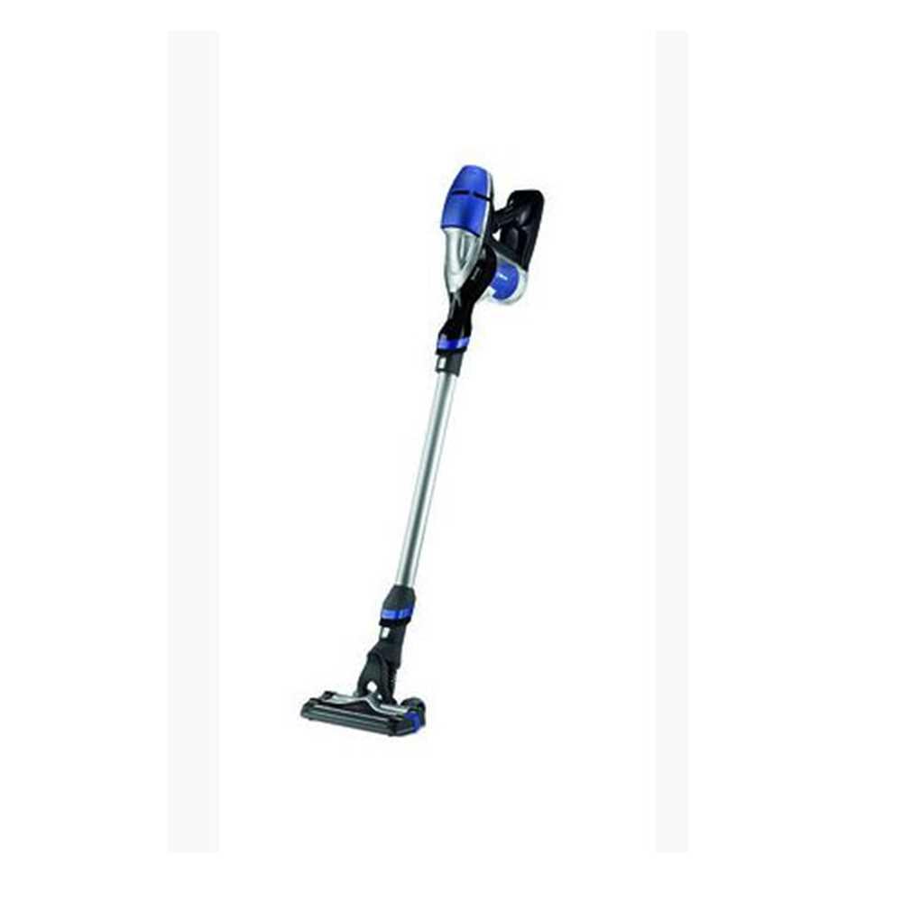 Tefal Cordl Vacuum Cleaner TY9051