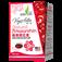 維一紅® 植物蝦紅素 (保存期: 08-08-2021)