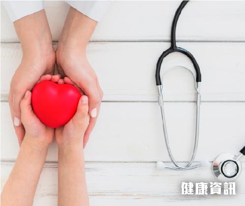 Health Knowledge