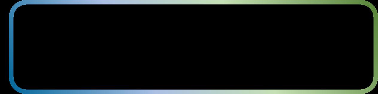 Veecare/LCP/Frontier