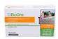 BioOne 美國 碧而優調整體質益生菌(30包)成年人食用