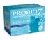 Probio7 兒童益生菌沖劑(全素)