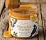 Tahi UMF 15+ Manuka Honey 250g