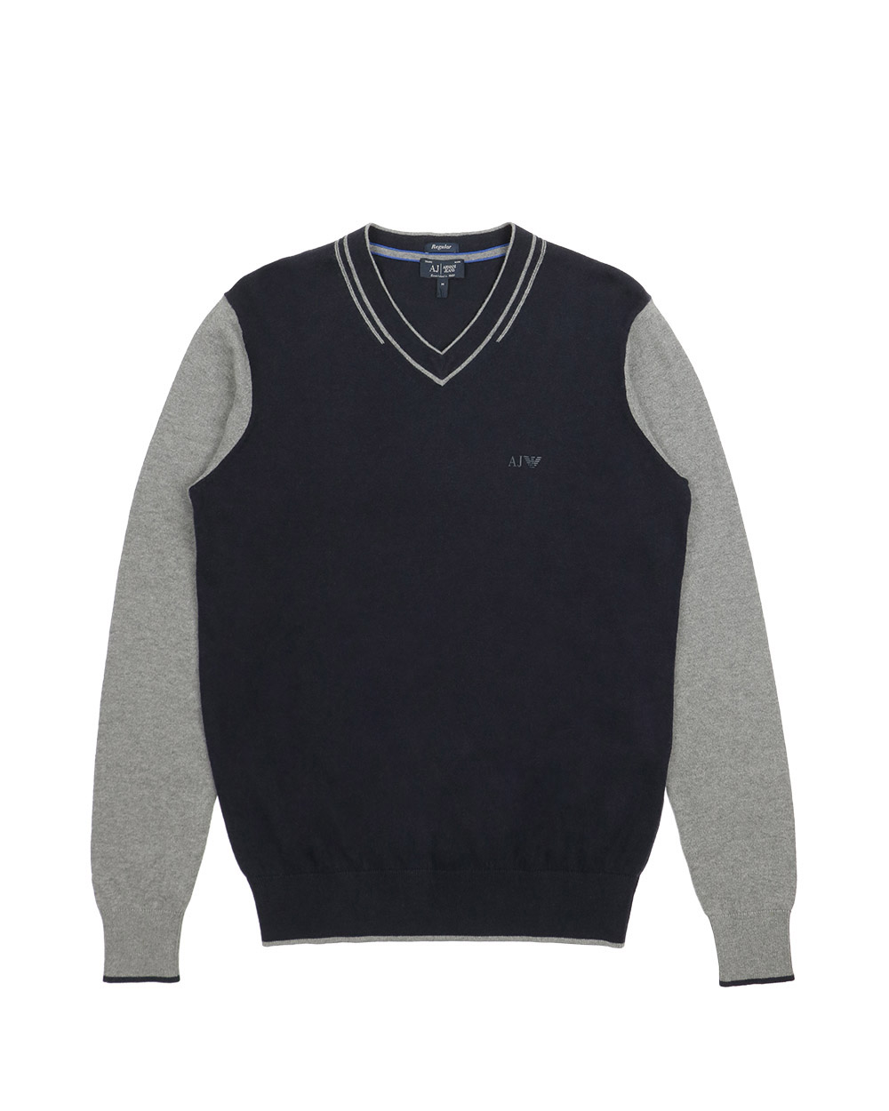 Sweater B6W32VB