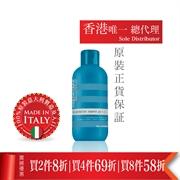 Color Fix Shampoo