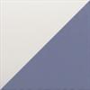 米白 (9401) + 蘭紫 (9479)