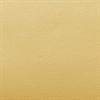 Mustard (3456)