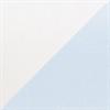 Sand Grey (9423) + Tiffany Blue (9477)