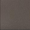 Dark Brown (9486)