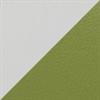 Green Apple (9434) + White (9470)