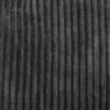 黑色 (LM1805)