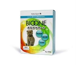 日本JBS寵一品(貓用)整腸營養補充劑(2gx30條)