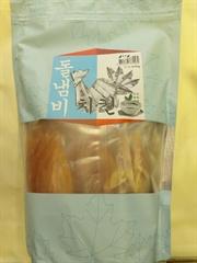 Diamond石鍋軟雞柳切絲 940g (內有9小包)