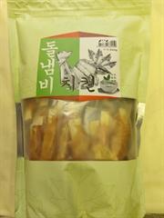 Diamond石鍋雞肉包鱈魚 940g (內有9小包)