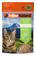 K9 Feline Natural 無穀物冷凍脫水貓糧 - 雞肉羊肉盛宴