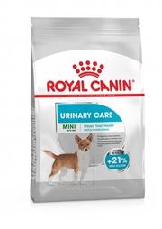 Royal Canin Urinary Care泌尿道照護糧 小型犬