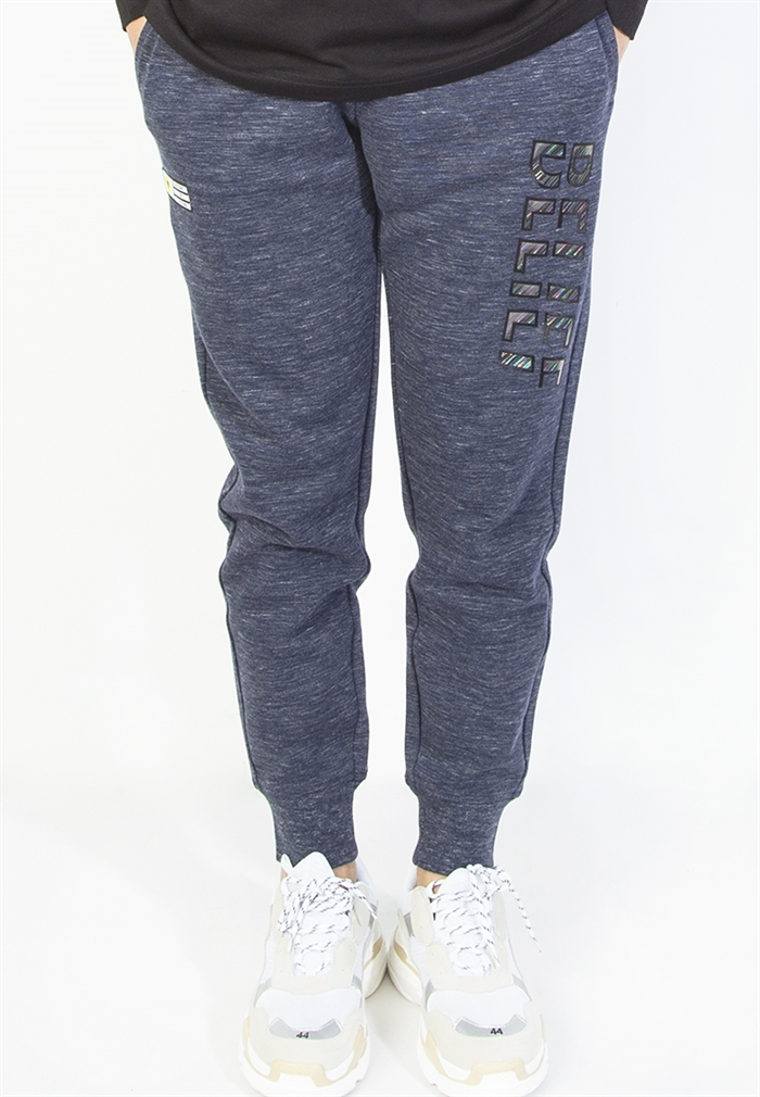Knitted Jogger pants (10411004312)